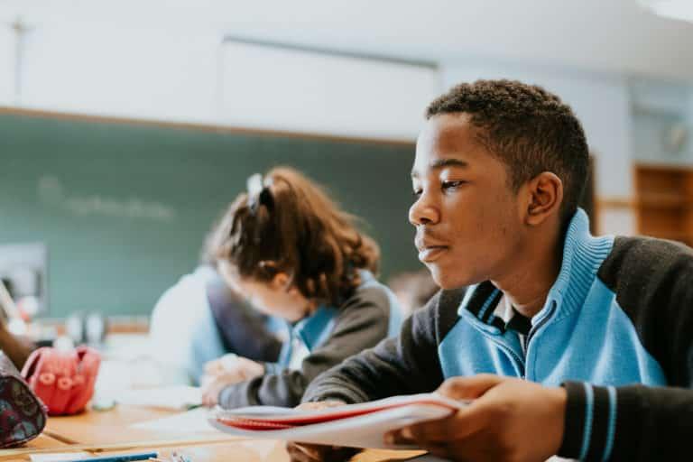 calasancias-vigo-educacion-primaria-1