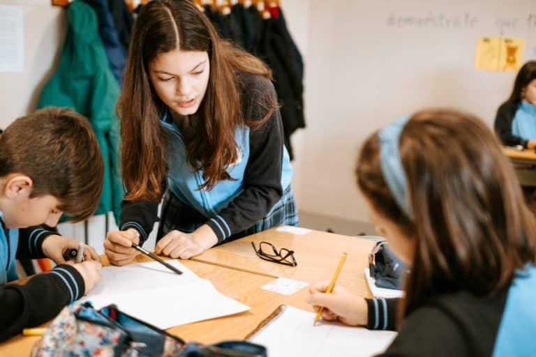 calasancias-vigo-educacion-primaria-2