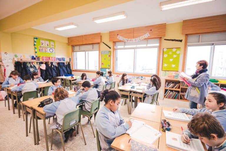 calasancias-vigo-educacion-primaria-7