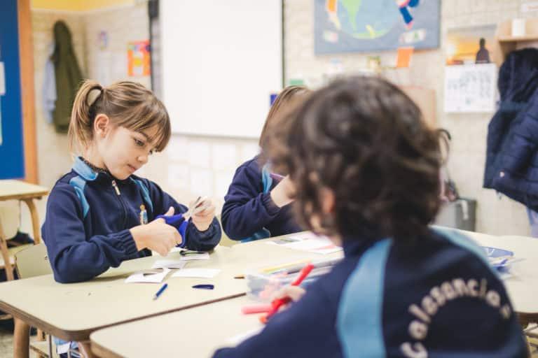 calasancias-vigo-educacion-primaria-9
