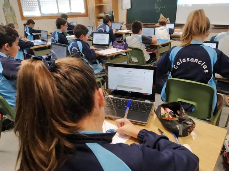 colegio-calasancias-vigo-proyecto-digital-2