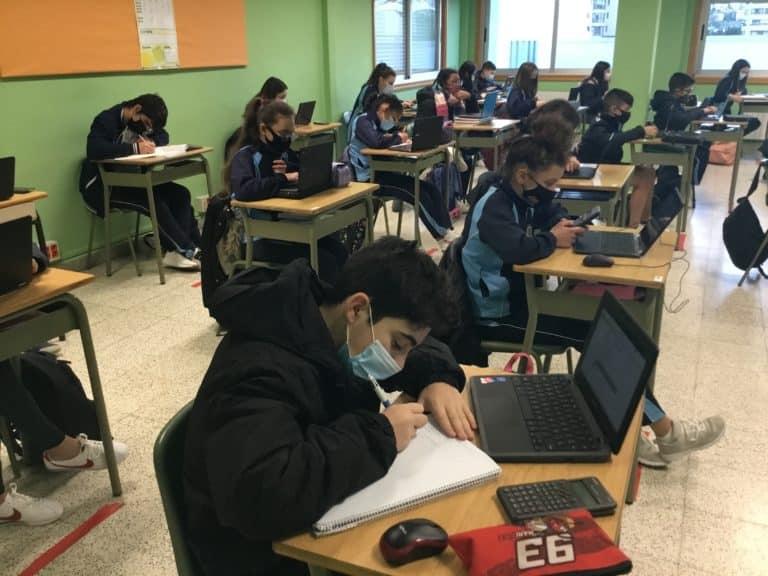 colegio-calasancias-vigo-proyecto-digital-3