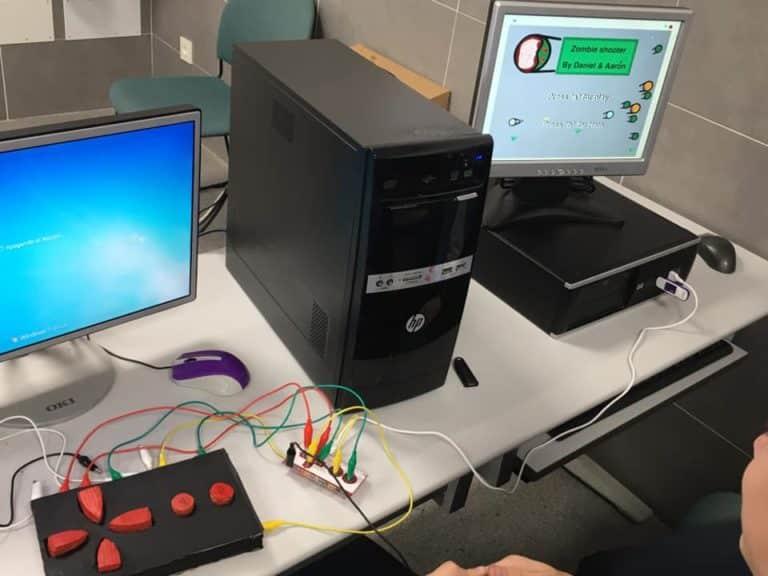 colegio-calasancias-vigo-robotica-programacion-3