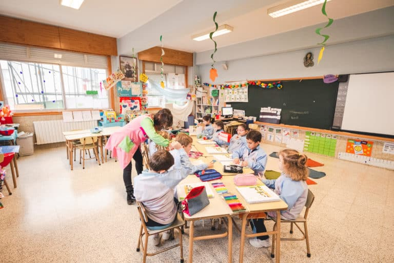 calasancias-vigo-educacion-infantil-18