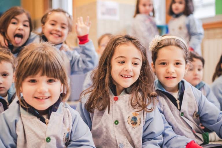 calasancias-vigo-educacion-infantil-19