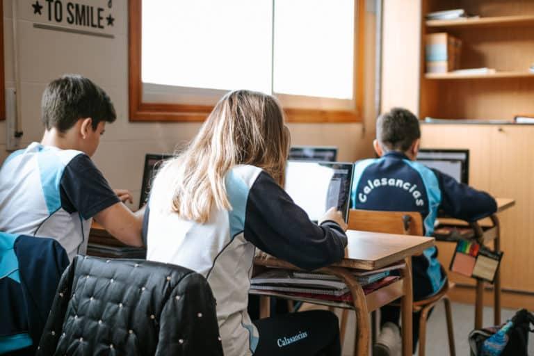 calasancias-vigo-educacion-primaria-3