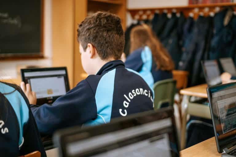 calasancias-vigo-educacion-primaria-5