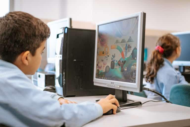 calasancias-vigo-educacion-primaria-6