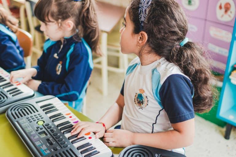 calasancias-vigo-proyecto-musical-7