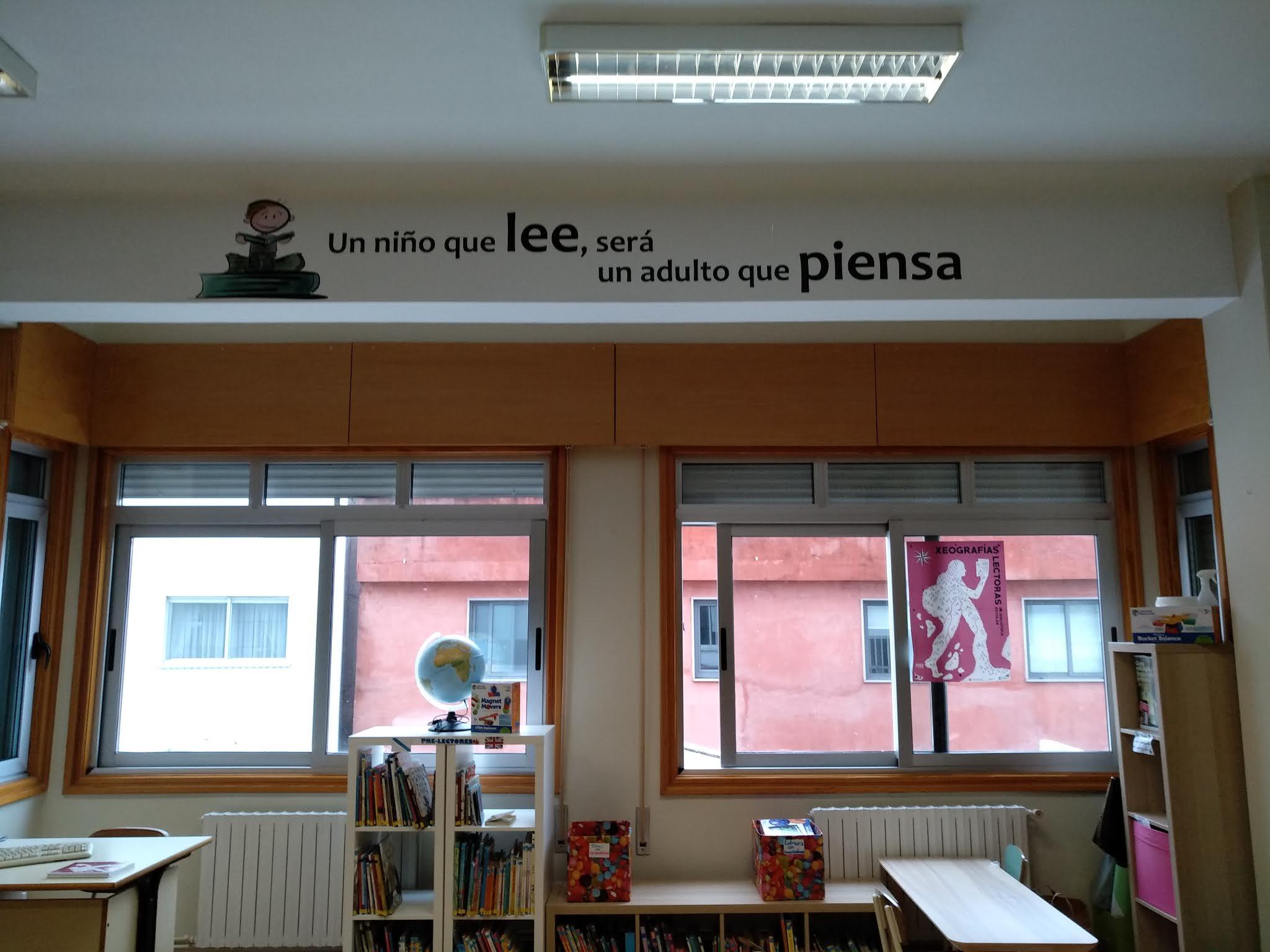colegio-calasancias-vigo-biblioteca